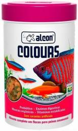 Alcon Colours 50 grs