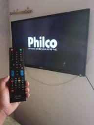 Philco 40 polegadas