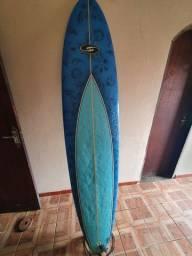 "Prancha funboard 7'5"""