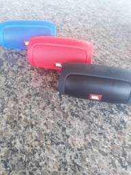 JBL Charge mini E3