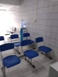 Médico/Dentista/Laboratório
