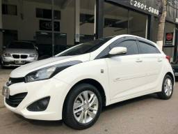 Hyundai hb20 1.0 for you 12v flex 4p manual
