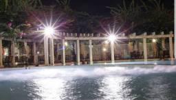 Em Caldas Novas  ## Lacqua di Roma ##