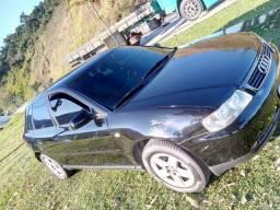 Audi A3 1.8 Completo com GNV