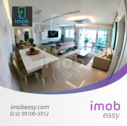 Apartamento Condomínio Authentic Recife, 6 Quartos sendo 3 Suites