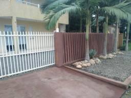 Casa por diaria em Itapoa à 120 mt da praia