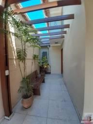 Casa em Linhares