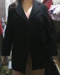 Casaco blazer