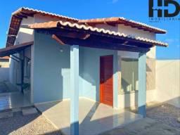 Extremoz, Vila Maria, 65m2, 2 quartos, 1 suíte, sala ampla