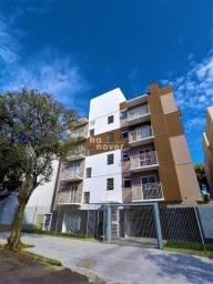 Apartamento 1 Dormitório com Garagem Próximo a UFN