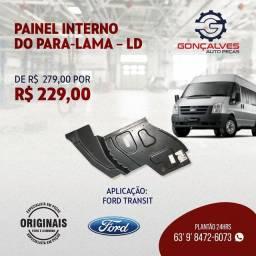 PAINEL INTERNO DO PARA-LAMA ORIGINAL FORD