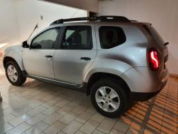 Duster 18/19 Autom