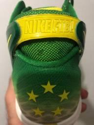 Vendo Tênis Nike legítimo No 40