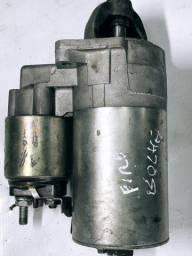 Título do anúncio: Motor de partida linha Fiat Fire 1.0 e 1.4 original
