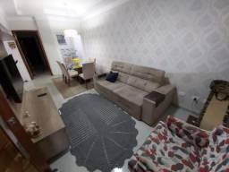 Casa à venda com 3 dormitórios em Agua branca, Piracicaba cod:V141637