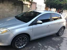 Fiat Bravo 11/12 Absolute