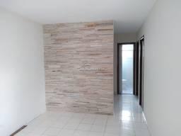 Apartamento à venda com 2 dormitórios cod:LF9482807