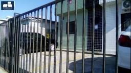 Título do anúncio: JOÃO PESSOA - Apartamento Padrão - CUIÁ