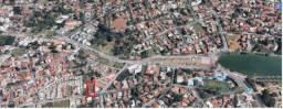 Terreno à venda em Pampulha, Belo horizonte cod:671826