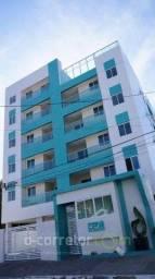 Título do anúncio: COD 1-74 Excelente apartamento nos Bancários de 3 quartos e elevador e área de lazer