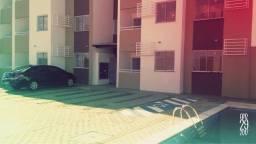Ágio Apartamento Edifício Itapuã