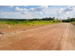 Loteamento/condomínio à venda em Recanto paiaguas, Cuiaba cod:23322