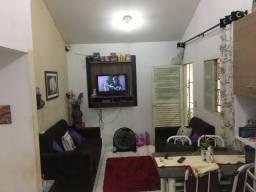 Casa à venda com 2 dormitórios em Jardim novo mundo, Varzea grande cod:20975