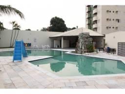 Apartamento à venda com 2 dormitórios em Verdao, Cuiaba cod:23655