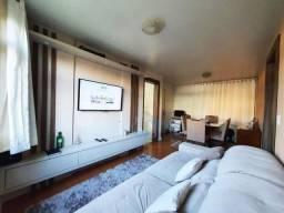 Conjunto residencial Mamoré - Apartamento à venda, com 3 quartos, muito bem localizado, no