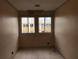 Apartamento à venda com 3 dormitórios em Porto, Cuiaba cod:23379