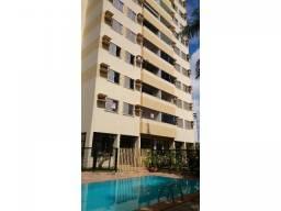 Apartamento à venda com 3 dormitórios em Araes, Cuiaba cod:16427