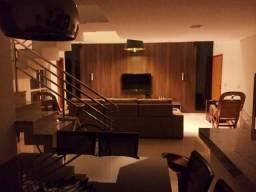 Apartamento à venda com 1 dormitórios em Bosque da saude, Cuiaba cod:17820