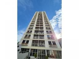 Apartamento à venda com 2 dormitórios em Duque de caxias i, Cuiaba cod:24001