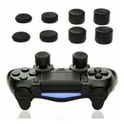 Control Freek Para Jogos Controle Ps4