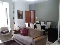 Apartamento à venda com 4 dormitórios em Castelo, Belo horizonte cod:33433