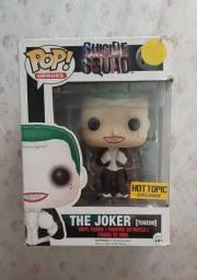 Título do anúncio: Pop heroes - The Joker