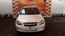 Chevrolet Celta 1.0 Lt 8v Flex 4p Manual 2012