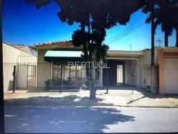 Casa à venda, 2 quartos, 1 vaga, Novo Jardim Belem - Descalvado/SP
