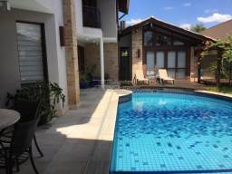Casa de condomínio à venda com 4 dormitórios em Cidade jardim, Rio claro cod:7747