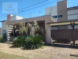 Sobrado com 2 dormitórios à venda por R$ 230.000,00 - Plano Diretor Sul - Palmas/TO