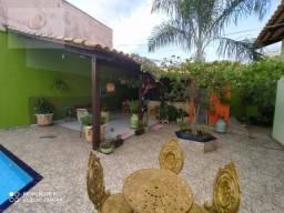 Casa com 4 dormitórios à venda, 172 m² por R$ 570.000,00 - Plano Diretor Sul - Palmas/TO
