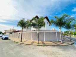 Casa à venda com 3 dormitórios em Jardim portugal, Rio claro cod:8840
