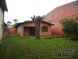 Casa para alugar com 3 dormitórios em São jorge, Novo hamburgo cod:10097