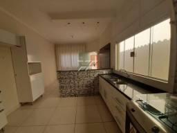 Casa à venda com 1 dormitórios em Jardim centenário, Rio claro cod:9047