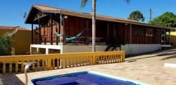 Casa de condomínio à venda com 3 dormitórios em Portal dos nobres, Ipeuna cod:8556