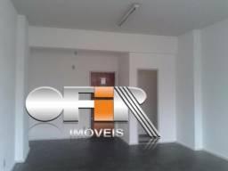 Sala para alugar, 30 m² por R$ 300,00/mês - Centro - Niterói/RJ