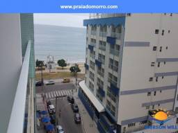 3 quartos Apartamento para aluguel de temporada em Guarapari