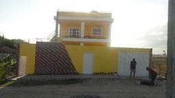 Vendo ou Troco por Carros, Prédio com 3 casas e 1 kitnet em Gravatá