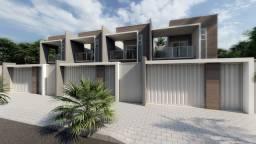 Título do anúncio: Casa Duplex em Messejana a 50m da Ce040 3 quartos