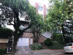 Apartamento à venda com 2 dormitórios em Moinhos de vento, Porto alegre cod:MF22610